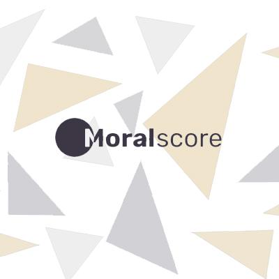 MoralScore