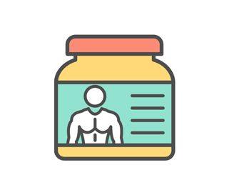 complément alimentaire pour prendre du muscle