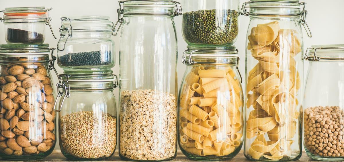cuisine écologique