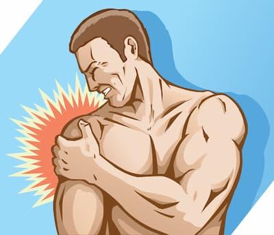 lutter contre les douleurs musculaires