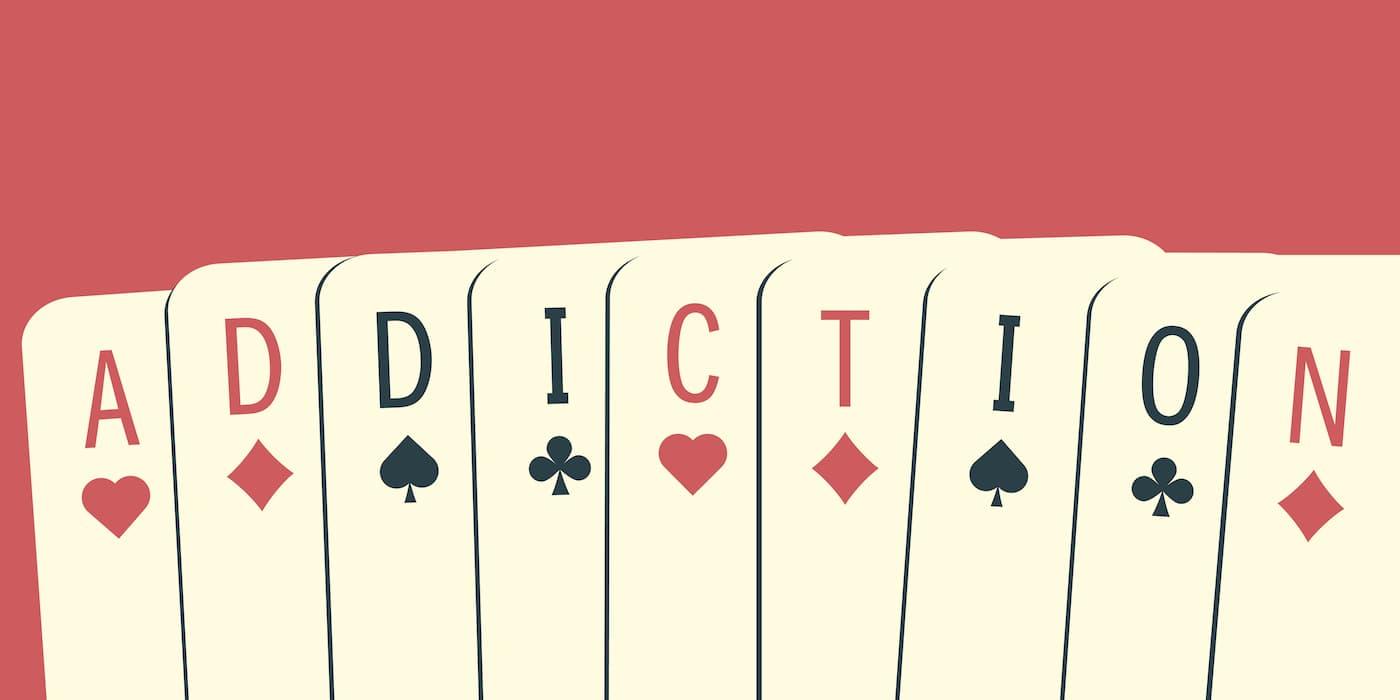 combattre une addiction