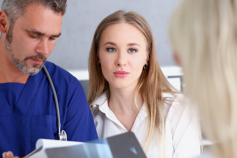 L'importance du traducteur médical dans le développement de la médecine