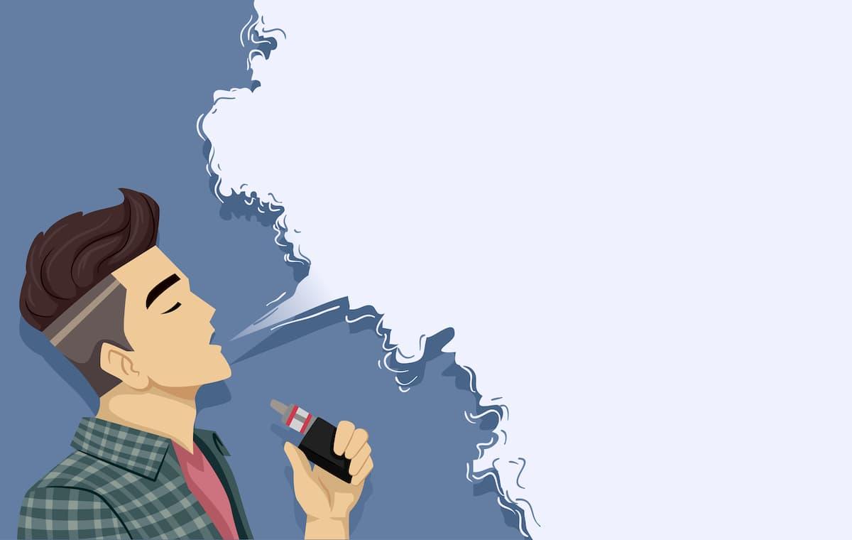 E-liquide : Que sait-on vraiment à l'heure actuelle ?
