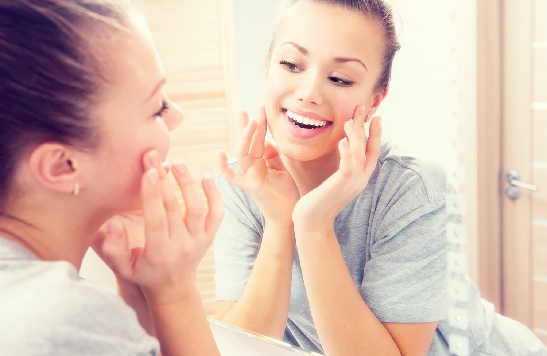 5 mauvaises habitudes qui ruinent votre beauté naturelle
