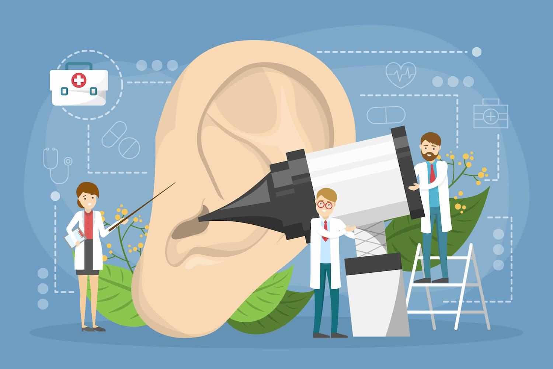 Panorama des solutions pour une bonne santé auditive