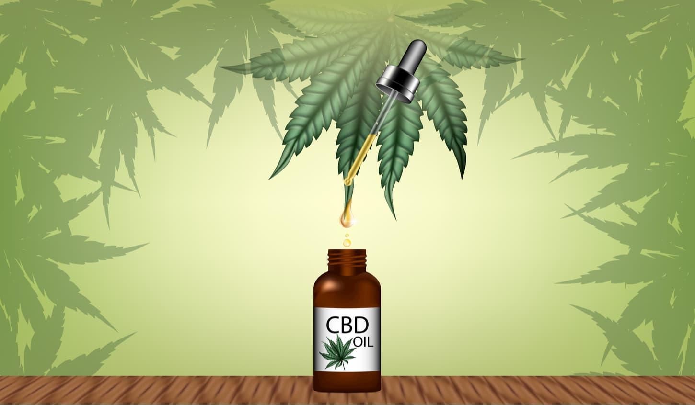 Panorama complet du CBD : bienfaits, risques, effets secondaires…