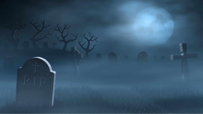 Comment choisir et personnaliser une plaque funéraire ?