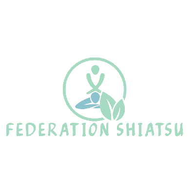 Fédération Shiatsu