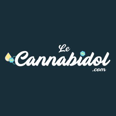 Le Cannabidiol